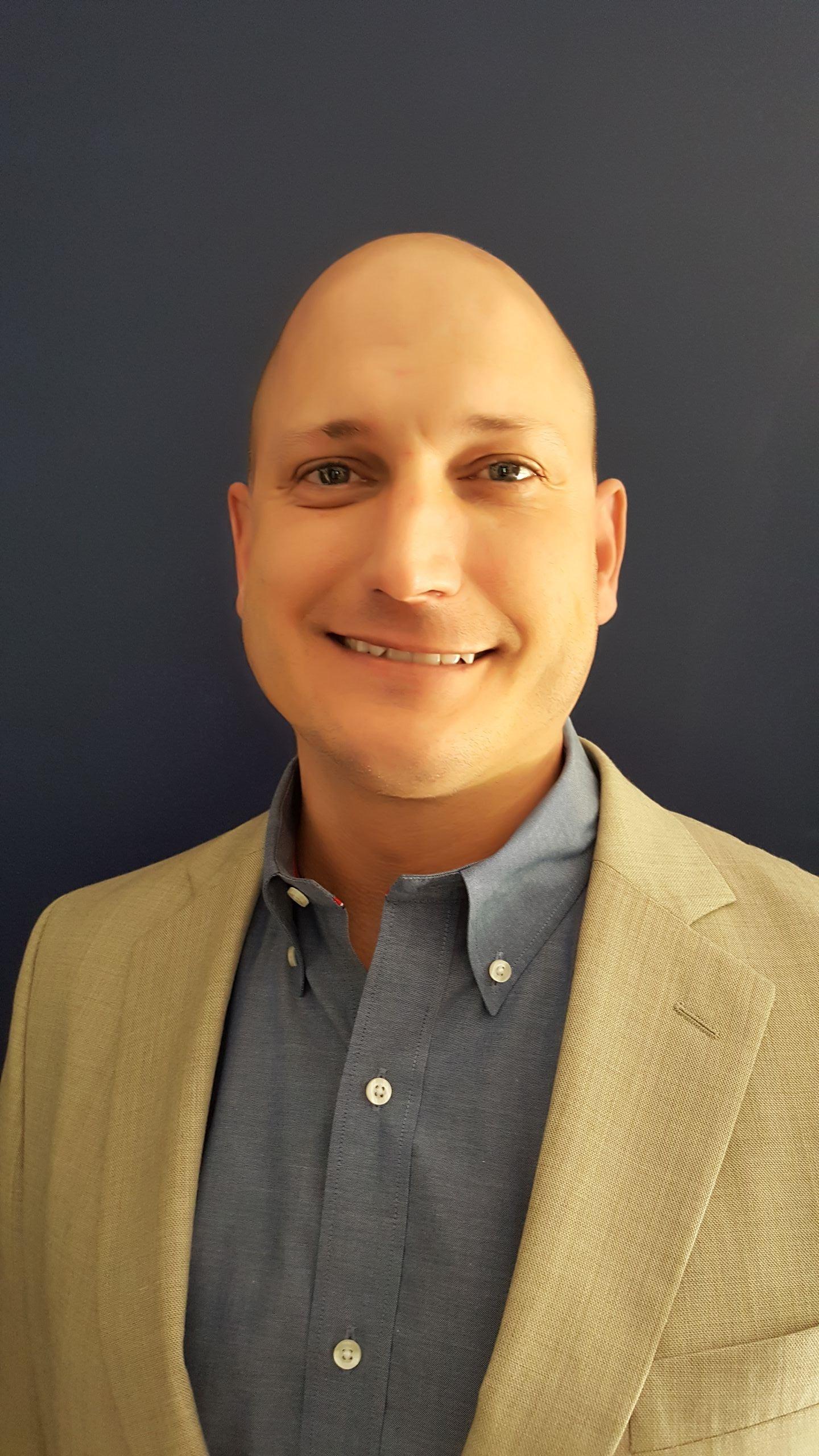 Jeffrey C. Kovalski, Attorney At Law, PLLC