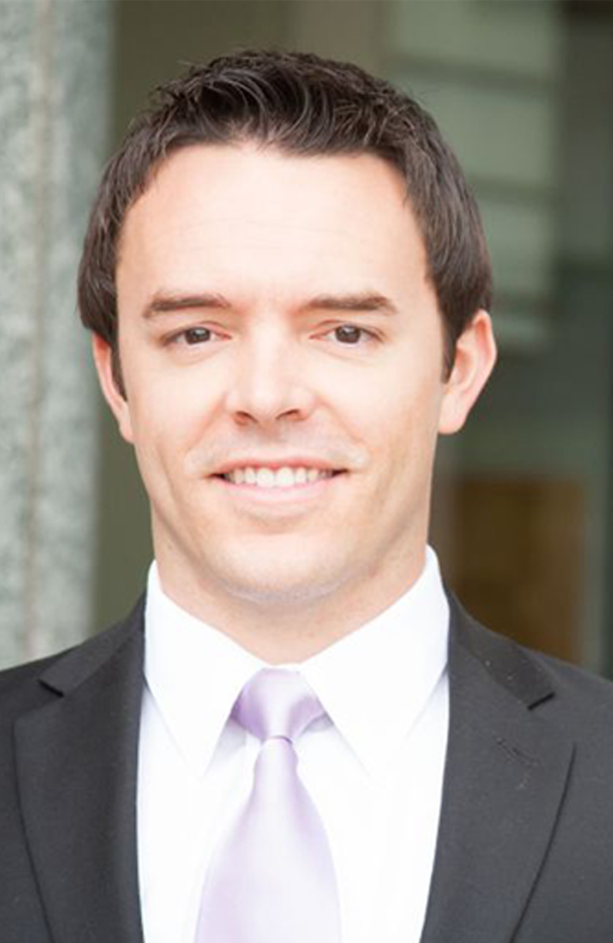Nick Wajda, Attorney At Law - Eliminate Your Debt and Get a Free Consultation!