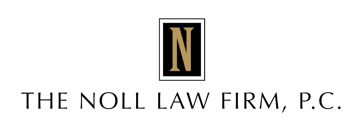 The Noll Law Firm, P.C.