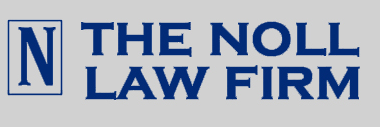 The Noll Law Firm