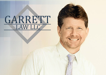 Garrett Law LLC Profile Image