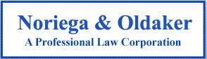 Noriega & Oldaker, PLC