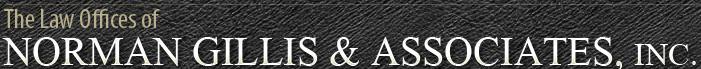 Norman Gillis & Associates, Inc.
