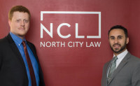 North City Law PC