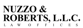 Nuzzo & Roberts LLC