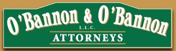 O'Bannon & O'Bannon, L.L.C.