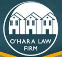 O'Hara Law Firm, PLC