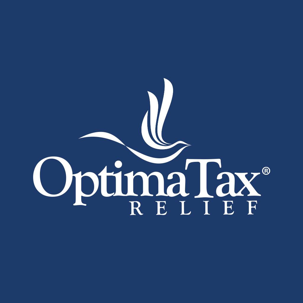 Optima Tax
