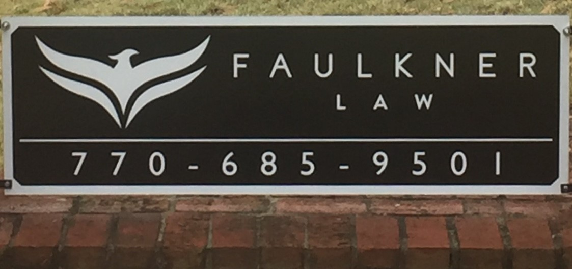 Faulkner Law Offices