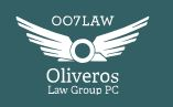 Oliveros Law Group PC