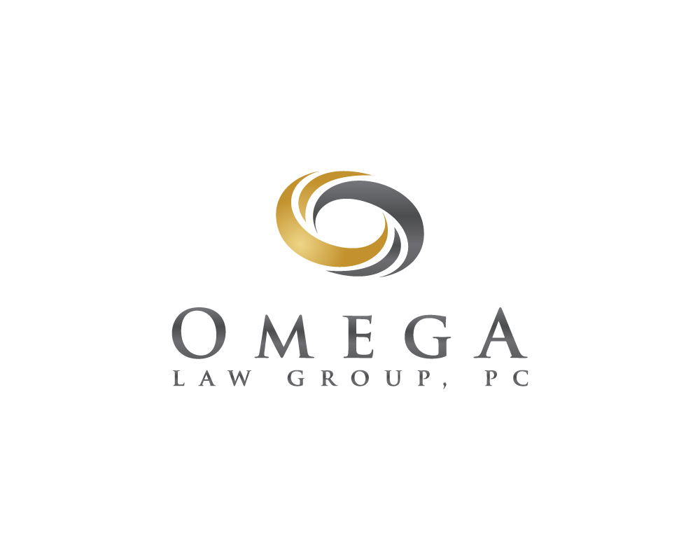 Omega Law Group, PC