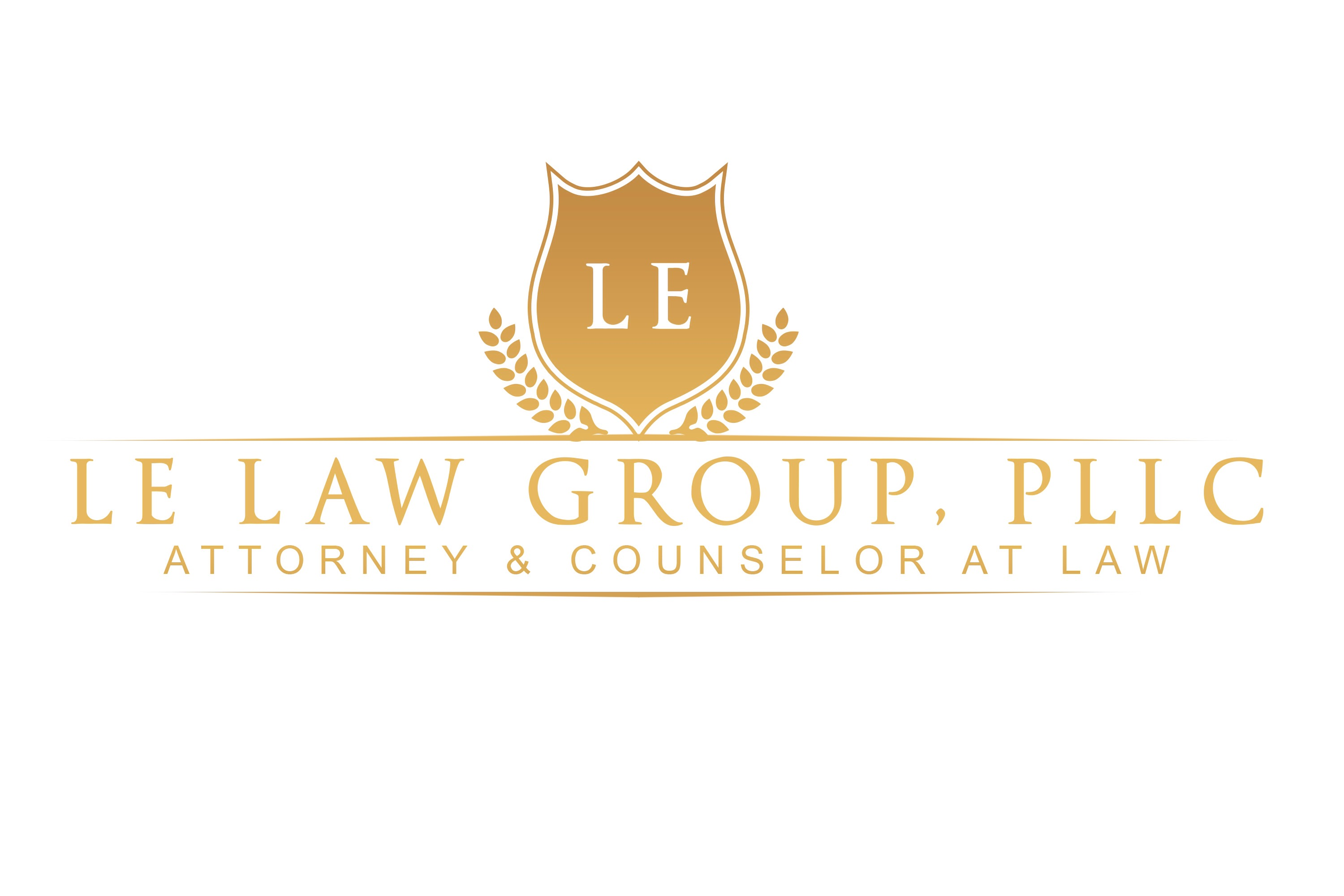Le Law Group PLLC