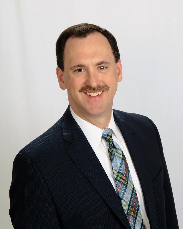 Eric Holloway Law Office, LLC