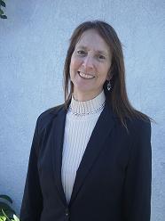Deborah Rachel Bronner