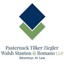 Pasternack, Tilker, Ziegler, Walsh, Stanton & Romano LLP