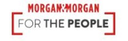 Morgan & Morgan - Memphis, LLC
