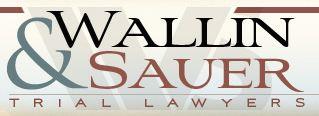 Wallin & Sauer   Palo Alto Personal Injury Attorneys