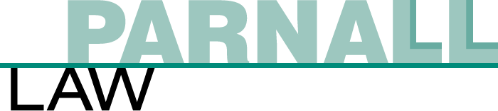 Parnall Law Firm, LLC