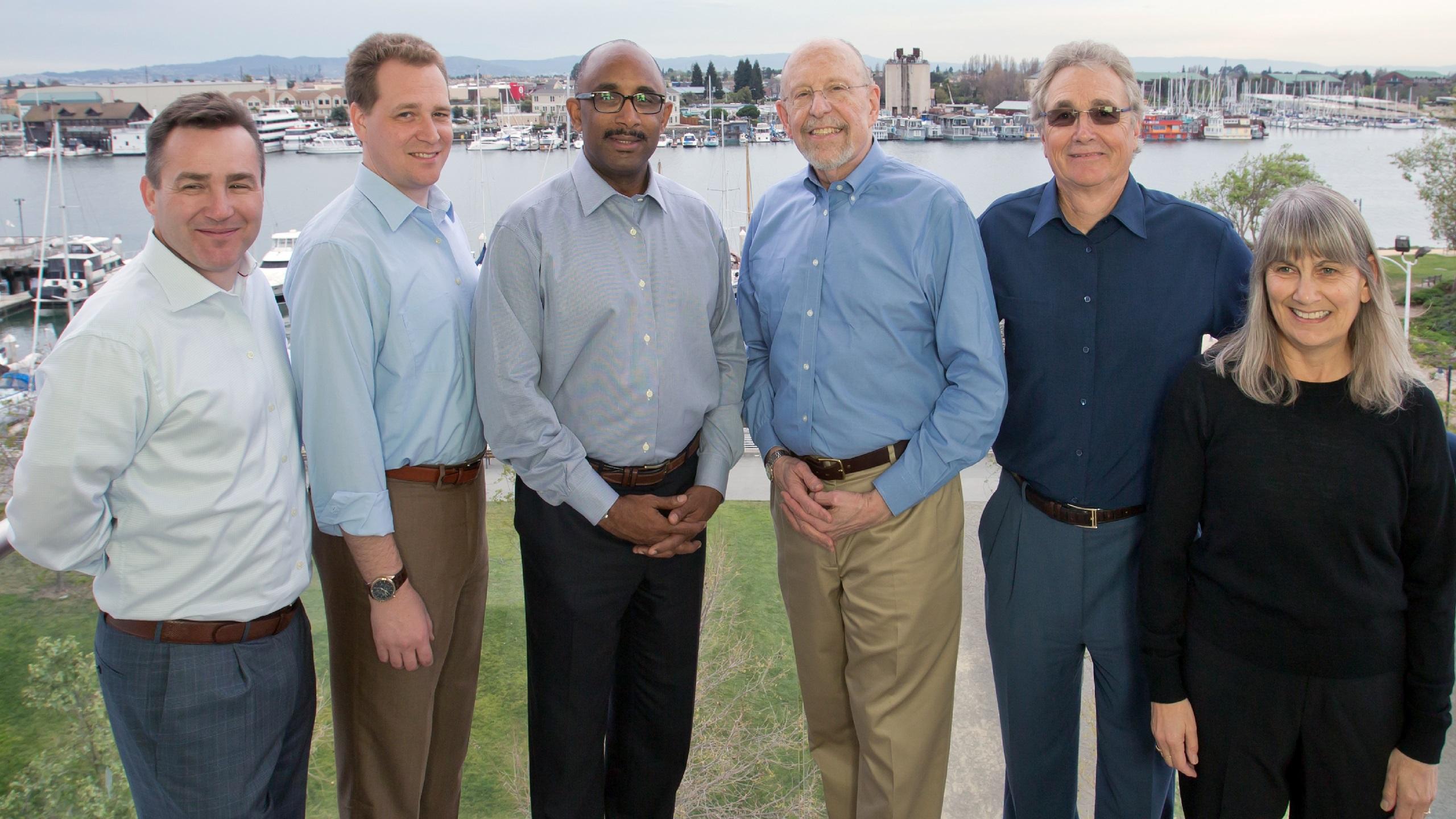 Kazan, McClain, Satterley & Greenwood, A Professional Law Corporation