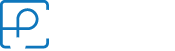 The Patient's Law Firm