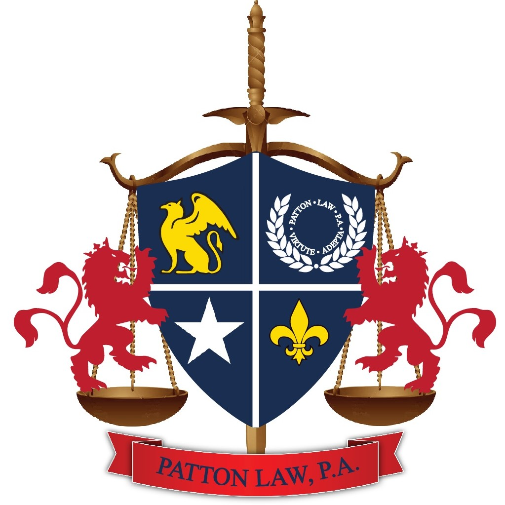 Patton Law, P.A.