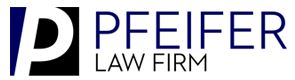 Pfeifer Law Firm