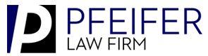 Pfeifer Law Firm