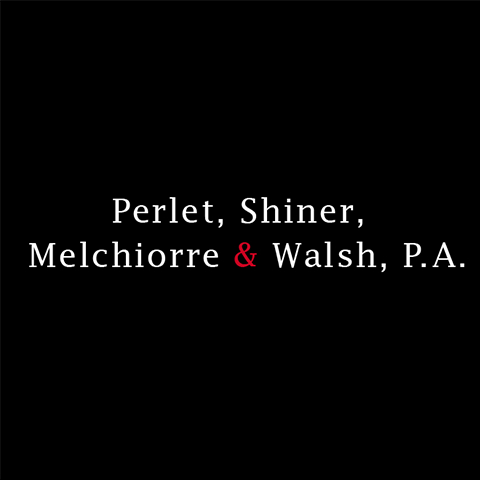 Perlet, Shiner, Melchiorre & Walsh, P.A.
