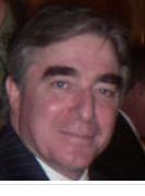 Philip H. Knudsen