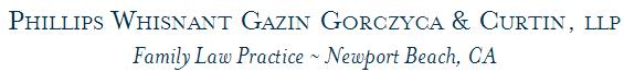 Phillips Whisnant Gazin