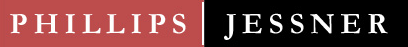 Phillips Jessner LLP Attorneys at Law