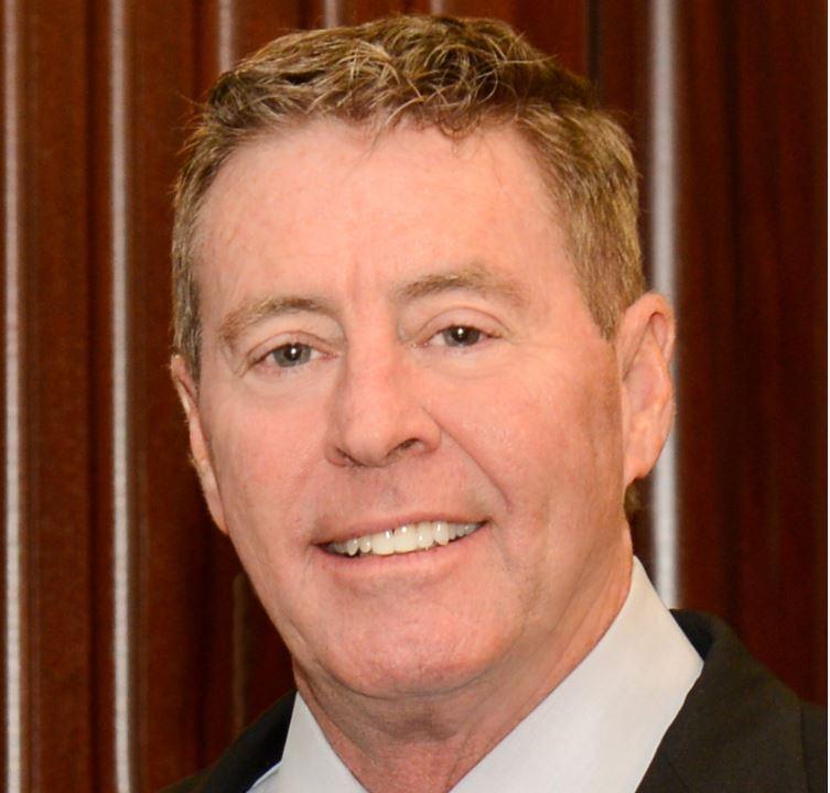 Malcolm Anthony, PA