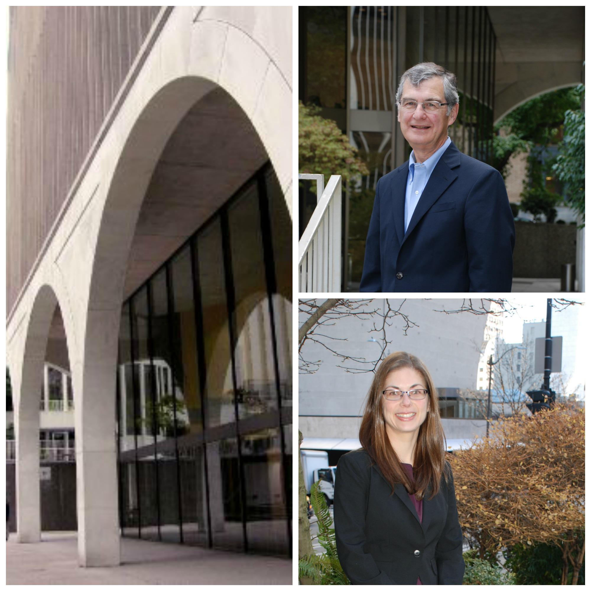 Douglas J. Engel Law Offices