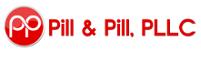 Pill & Pill, PLLC