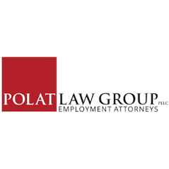 Polat Law Group PLLC
