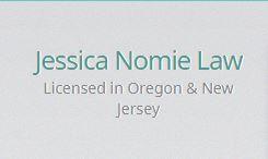 Jessica Nomie Law