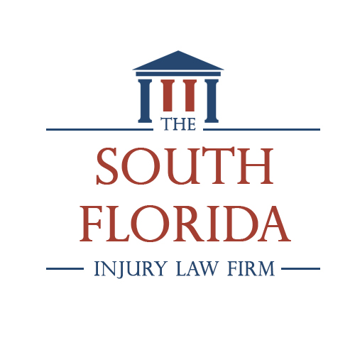 South Florida Injury Law Firm