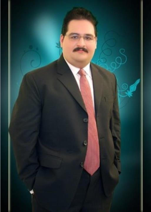 Law Offices of Atif Sheikh, PLLC