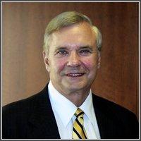 Gary M. Bullock and Associates, P.C.