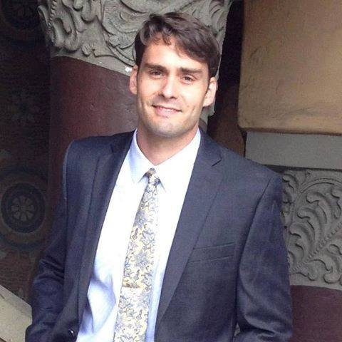 Joseph E. Lounsbury, Attorney at Law