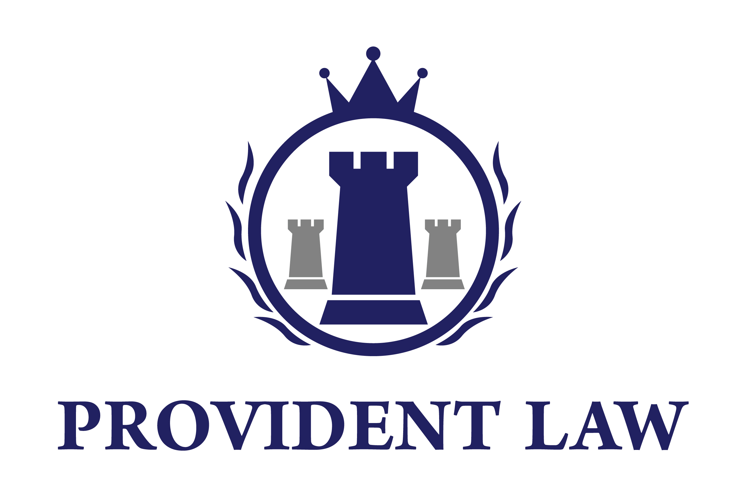 Provident Law