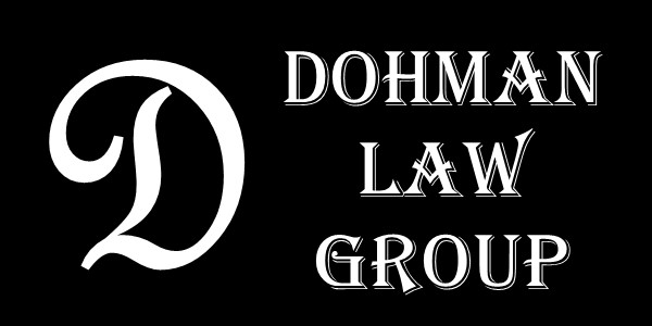 Dohman Law Group