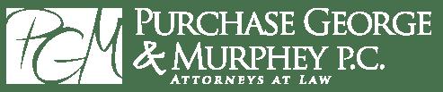 Purchase, George & Murphey, P.C.