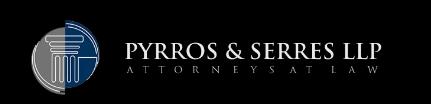 Pyrros & Serres LLP Attorneys at Law