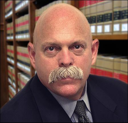 Heard Law Firm, PLLC