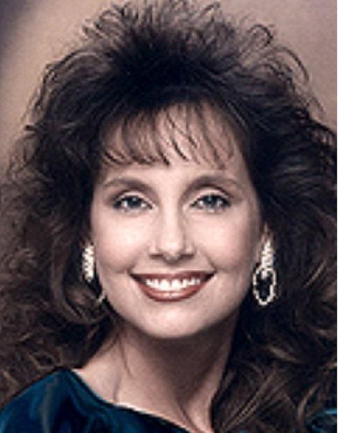 Rita M. Boyd, P.C.