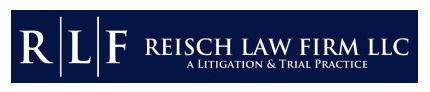 The Reisch Law Firm, LLC