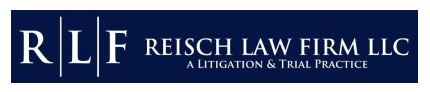 The Reisch Law Firm, LLC