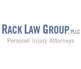 Rack Law Group, PLLC