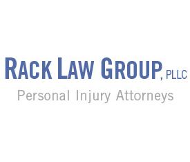 Rack Law Group, PLLC